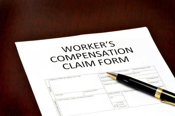 雇用保険とそれ以外の社会保険との違いとは