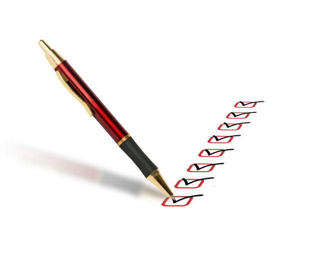 雇用保険の受給資格について