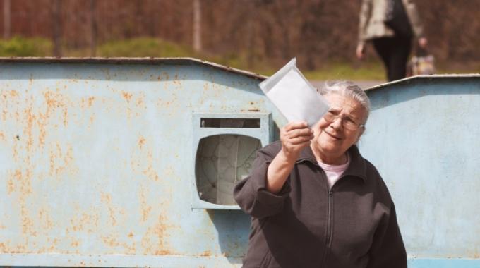 雇用保険の退職後の手続き