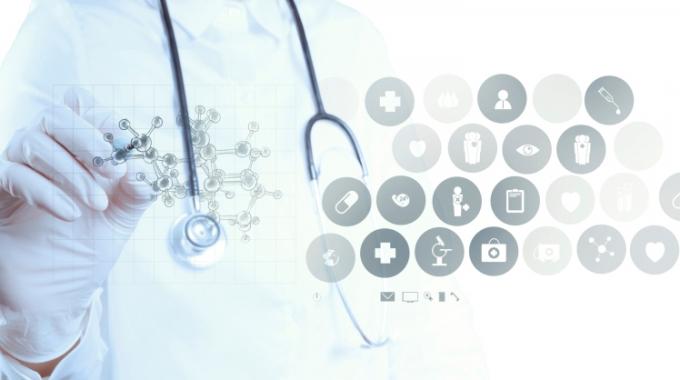 健康保険組合とは