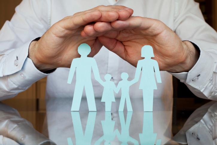 健康保険の被扶養者の要件について