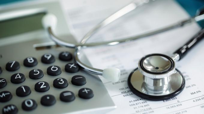健康保険の加入条件