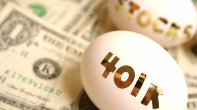 確定拠出年金の節税効果