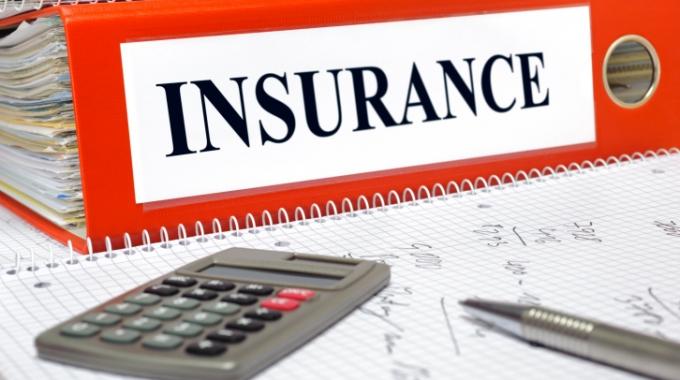 労働保険への加入方法