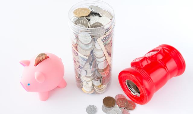 所得税で認められる寄付金控除の範囲とは