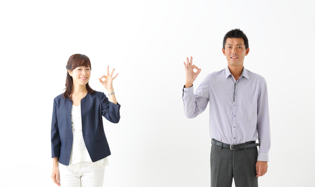 社会保険(健康保険・厚生年金保険)加入におけるメリット