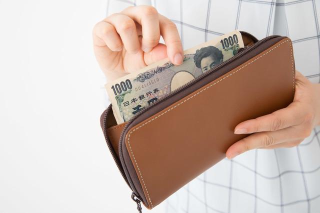 給与計算はこれで問題なし!従業員の給与計算の正しい方法とは?