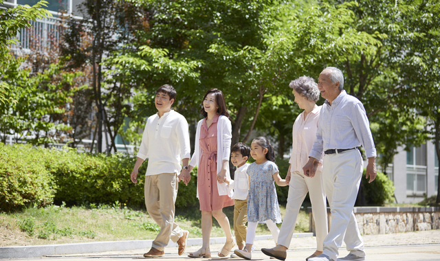 社会保険の扶養条件とは?収入や続柄について解説