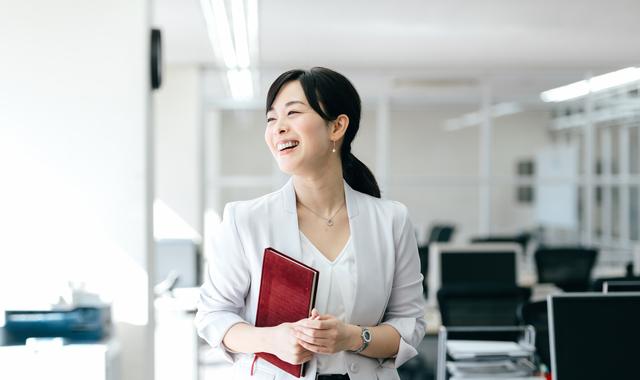 社会保険の資格取得届とe-Gov電子申請手続きのやり方