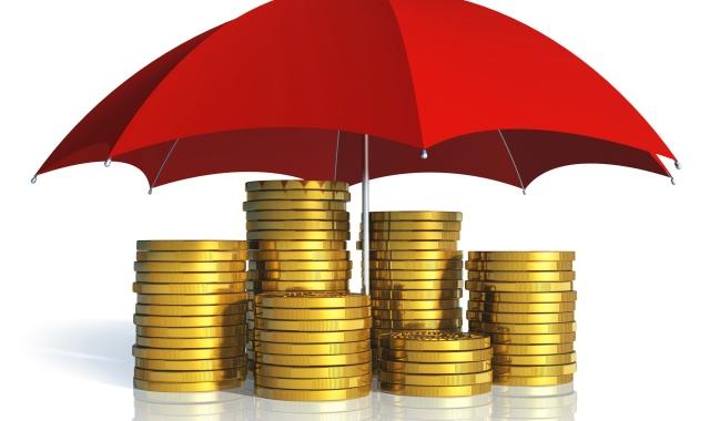 社会保険料(国民年金保険料)の免除制度とは