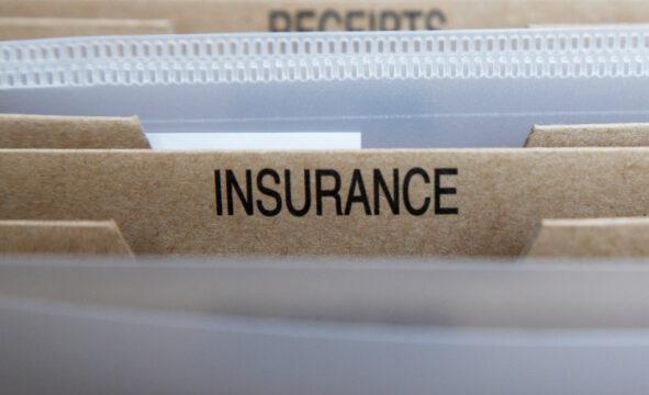 事業主が知っておくべき雇用保険の基礎知識