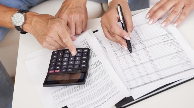介護保険サービスの医療費控除について