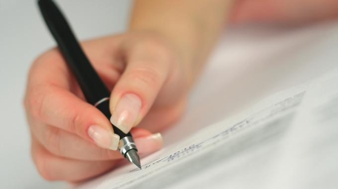 年末調整の訂正の仕方や年末調整後の修正について