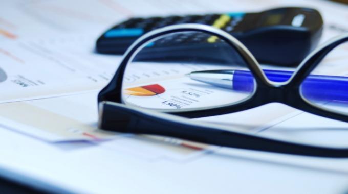 年末調整での年税額の計算