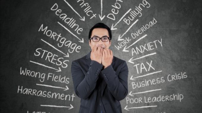 年末調整による税金還付の方法