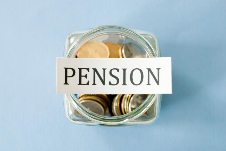 厚生年金保険の加入条件
