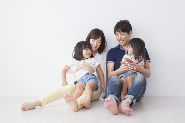 家族_学資保険_年末調整