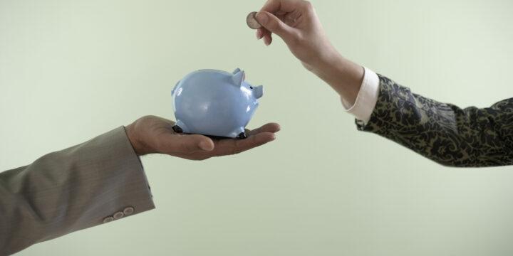 退職金制度はどうやってつくる・廃止するのか 制度比較や注意点を詳細解説
