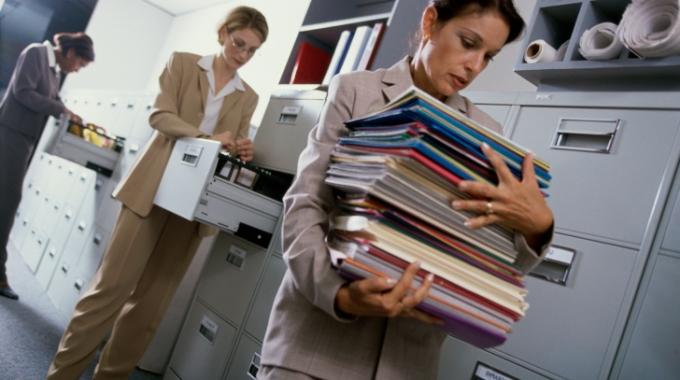 給与所得控除が認められる条件と計算方法