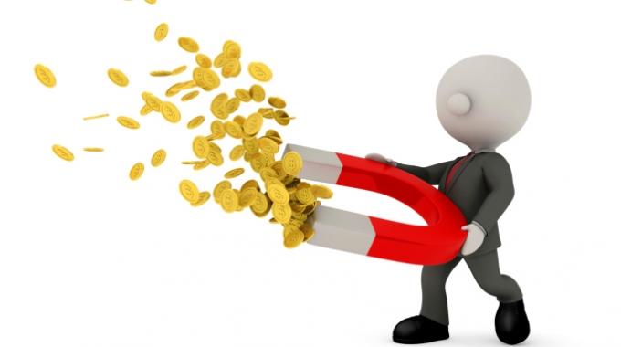 サラリーマンの節税|サラリーマンが知っておくべき節税ポイント