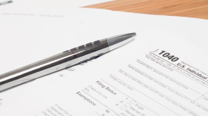 所得税の税率改定で何が変わる?