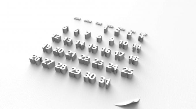年末調整の修正方法 やり直しが必要なパターン3選