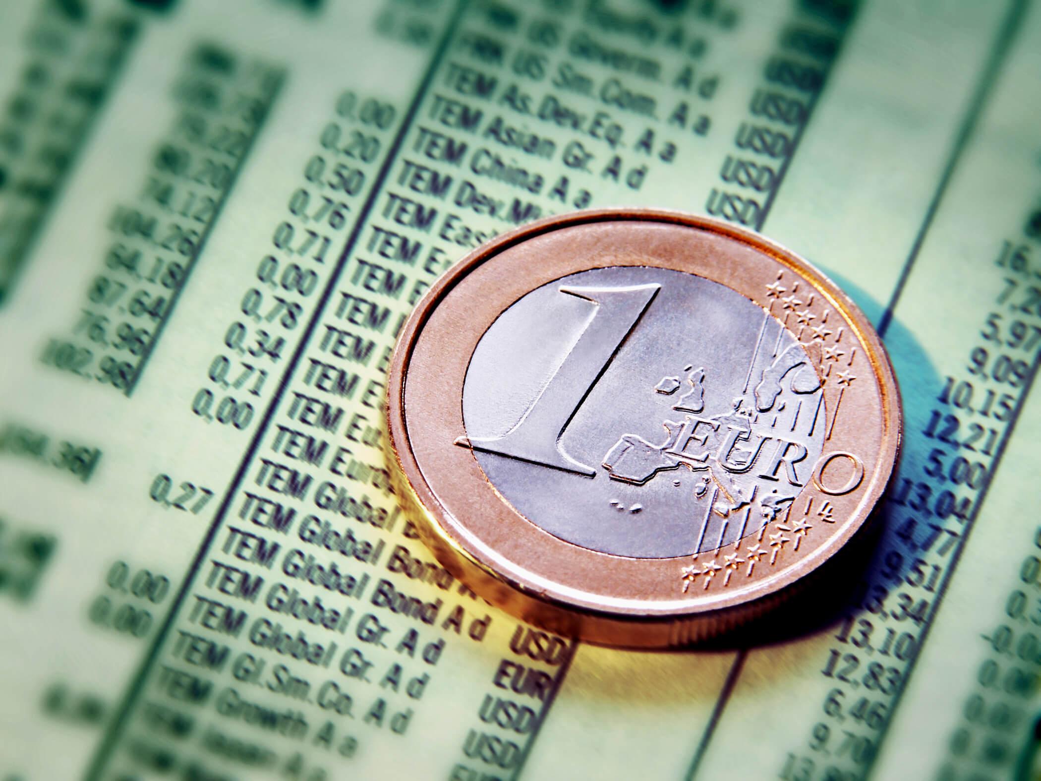 住民税の特別徴収と普通徴収の違いについて解説
