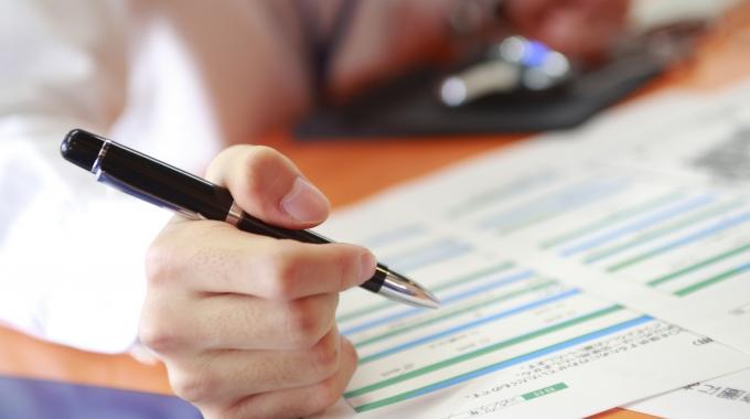 給与支払報告書と総括表の書き方徹底ガイド