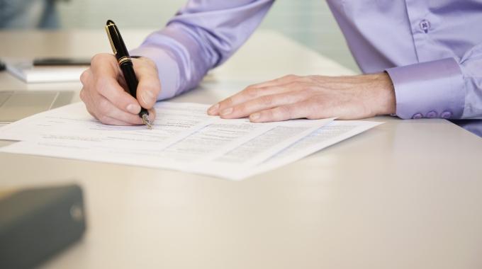 扶養控除等(異動)申告書の書き方を一から丁寧に解説
