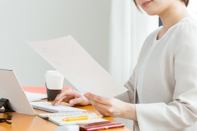 退職後の健康保険 国民健康保険と任意継続保険を比較