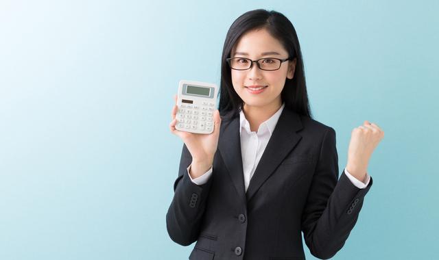 消費税と地方消費税の違いは?納付対象者や納付方法、計算の仕方まで徹底解説!
