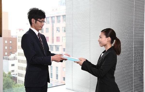 株式等の譲渡所得等の申告方法