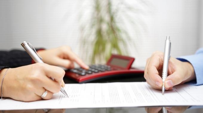 申告分離課税