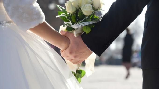 配偶者控除が認められる条件