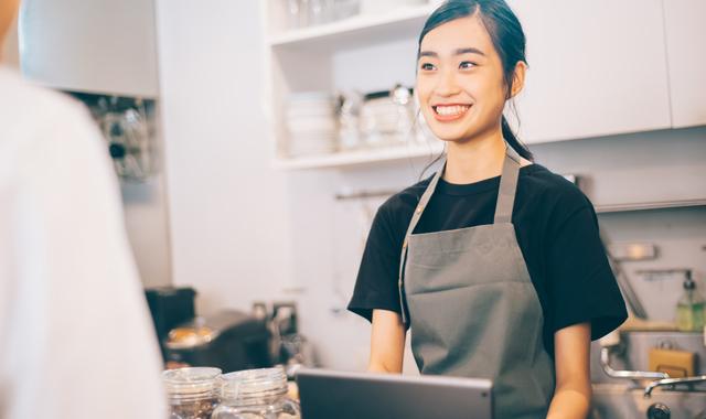 確定申告でアルバイトが注意すべきことは?アルバイトにかかる所得税