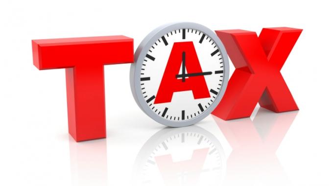 確定申告の延滞税について