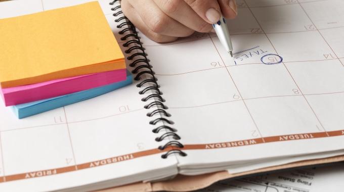 確定申告で振替納税を活用するための手続きと注意点