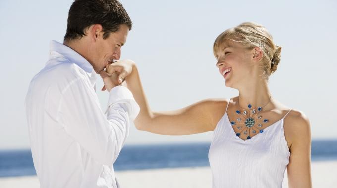 結婚したら確定申告が必要?