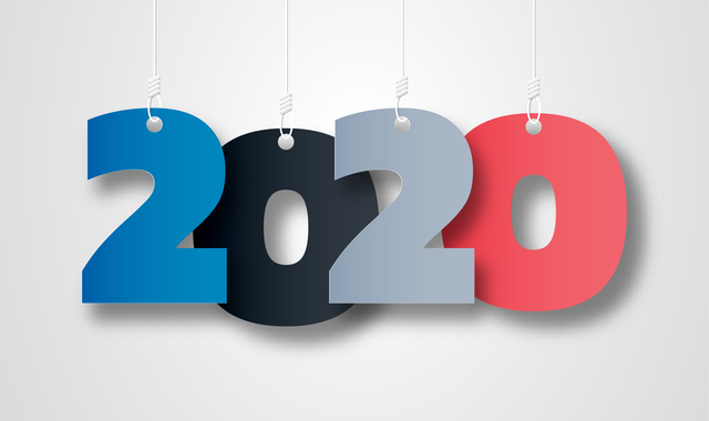 2020年確定申告の準備