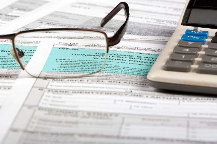 社会保険料の計算方法