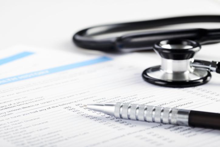 社会保険における健康保険とは