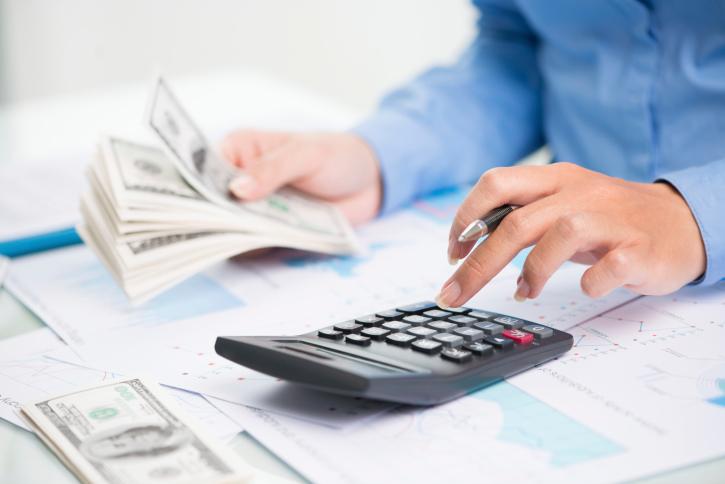 社会保険の標準報酬月額とは