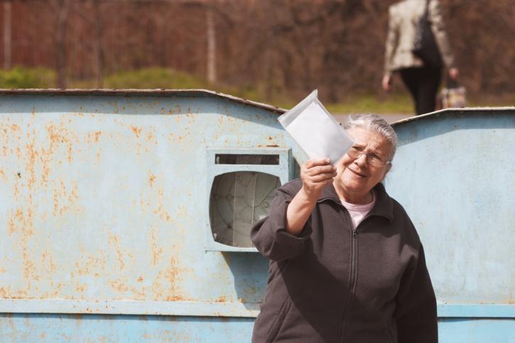 雇用保険の退職後の手続