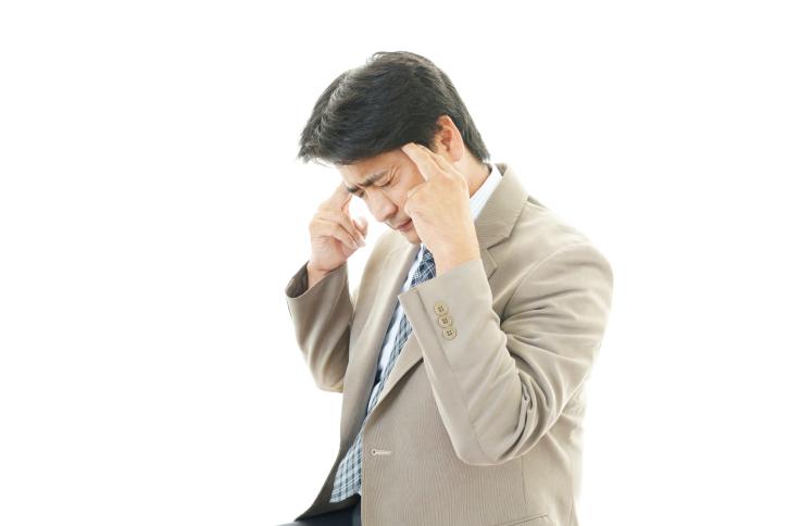 雇用保険の傷病手当について