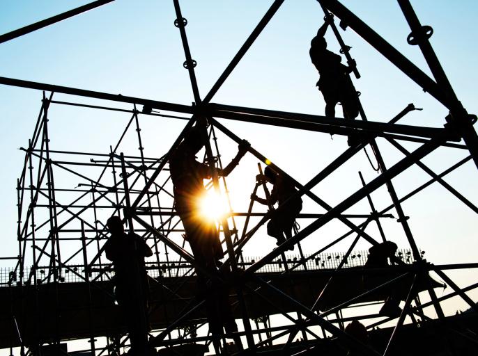 労災保険の適用