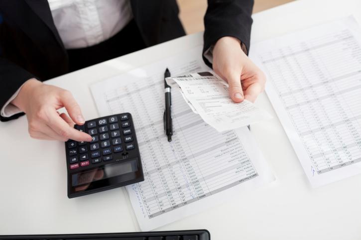 労働保険料の仕訳の仕方