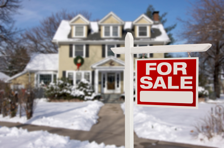 年末調整での住宅借入金特別控除の取扱い