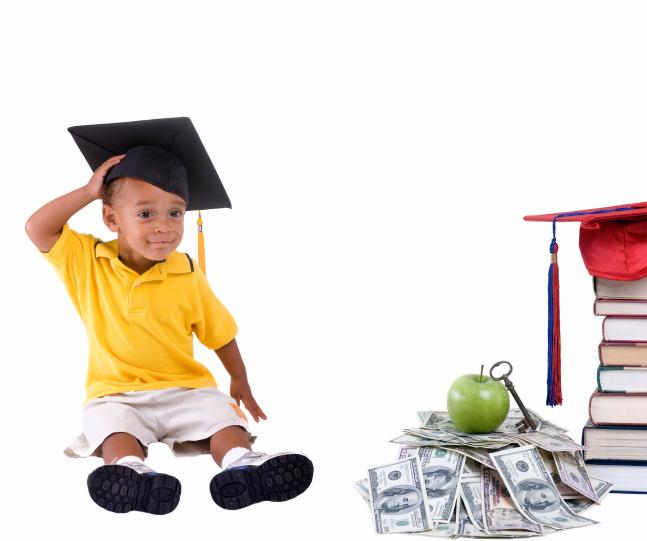 年末調整で学資保険は控除できるか