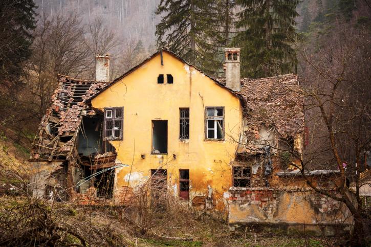 年末調整で地震保険料控除を受けるには?