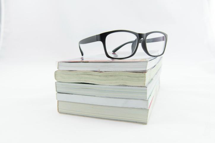年末調整の必要書類を未提出の場合